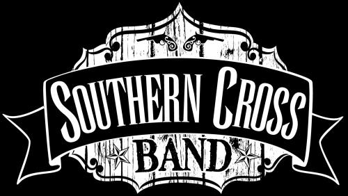 Southern Cross Band